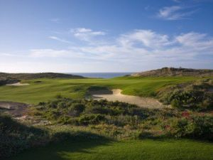 Diamante Dunes Course - Green Fee - Tee Times