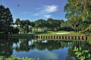 Boca Royale Golf & Country Club - Green Fee - Tee Times