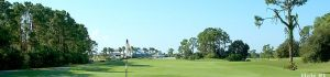 Bobcat Trail Golf Club - Green Fee - Tee Times