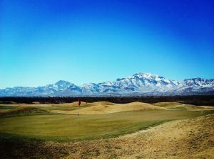 Painted Dunes Desert Golf Course - Green Fee - Tee Times