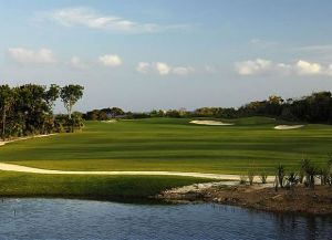 Riviera Cancun Golf Resort - Green Fee - Tee Times