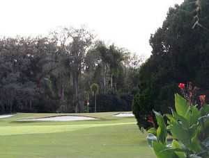 Temple Terrace Golf & Country Club - Green Fee - Tee Times