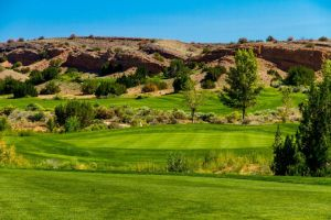 Twin Warriors Golf Club - Green Fee - Tee Times