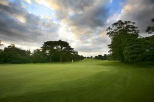 Dalmahoy - East Course - Green Fee - Tee Times