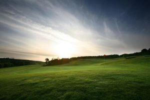 Meon Valley - Championship Meon Course - Green Fee - Tee Times