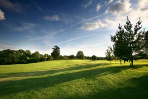 Tudor Park - Tudor Course - Green Fee - Tee Times