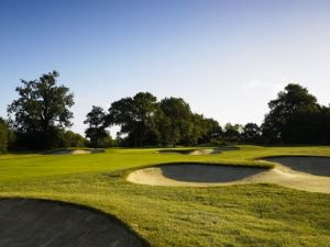 Forest of Arden - Arden Championship Course - Green Fee - Tee Times