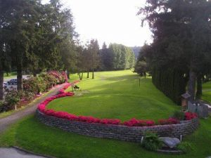 The Blue Heron Golf Course - Green Fee - Tee Times