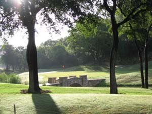 Crystal Falls Golf Club - Green Fee - Tee Times