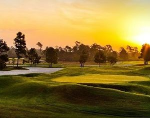 PGA Golf Club - Dye Course - Green Fee - Tee Times