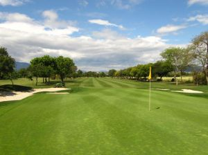 Guadalhorce Club de Golf - Green Fee - Tee Times