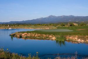 The Golf Club At Rainmaker - Green Fee - Tee Times