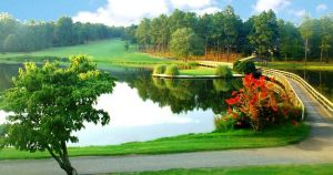 Seven Lakes Country Club - Green Fee - Tee Times