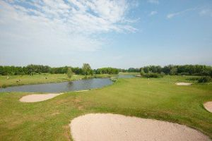 Leeuwenbergh Golfvereniging - 18 holes - Green Fee - Tee Times