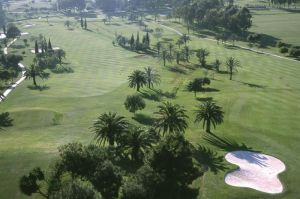 El Paraiso Golf Club - Green Fee - Tee Times