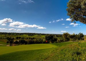 Pestana Silves Golf Resort - Green Fee - Tee Times