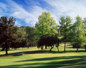 Meadow Lake Golf Club - Green Fee - Tee Times