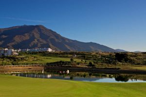 Valle Romano Golf & Resort - Green Fee - Tee Times