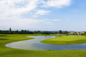 Torremirona Golf - Green Fee - Tee Times