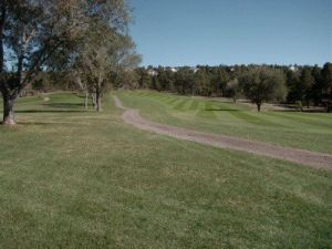Los Alamos Golf Course - Green Fee - Tee Times