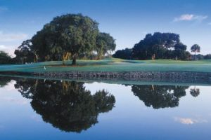 Bent Tree Country Club - Green Fee - Tee Times