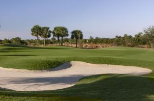 Sarasota Golf Club - Green Fee - Tee Times