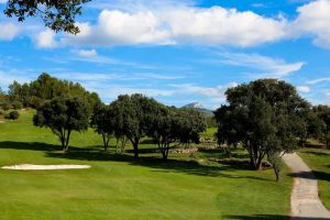 Golf de Marseille La Salette - Green Fee - Tee Times