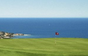 Golf de Sainte Maxime - Green Fee - Tee Times
