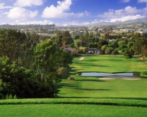 Lake San Marcos Country Club - Green Fee - Tee Times