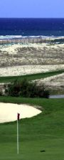 Golf de Moliets - Cutyot (9 t/h) - On Request - Green Fee - Tee Times
