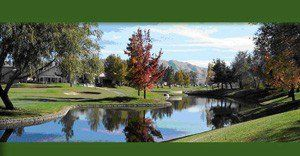 Ashwood Golf Course - Green Fee - Tee Times