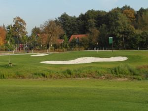 Strand Horst Pitch & Putt - 18 Holes - Green Fee - Tee Times