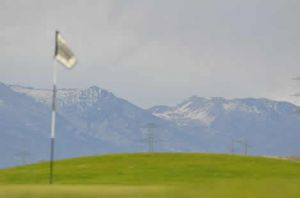 The Ranches Golf Club - Green Fee - Tee Times
