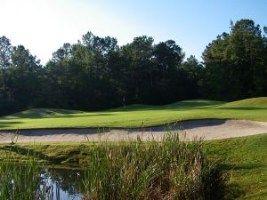 Woodland Valley Country Club - Green Fee - Tee Times
