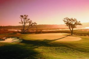 River`s Edge Golf Course - Green Fee - Tee Times