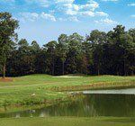 Rose Hill Golf Club - Green Fee - Tee Times