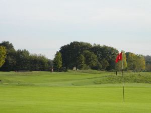 Land Van Thorn - 9 Hole - Green Fee - Tee Times