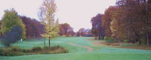 Havelte Golf Club - 9 Hole - Green Fee - Tee Times
