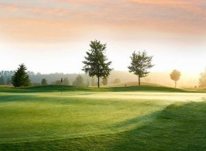Dorhout Mees - 9 Holes - Green Fee - Tee Times