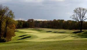 Birdsfoot Golf Club - Green Fee - Tee Times