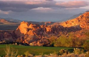 Sky Mountain Golf Course - Green Fee - Tee Times