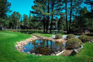 Pinetop Lakes - Green Fee - Tee Times