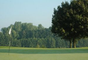 Millennium Golf - Championship Course - 9 Hole - Green Fee - Tee Times