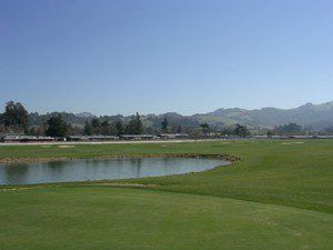 Fairgrounds Golf Course - Green Fee - Tee Times
