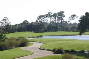 Riverwood Golf Club - Green Fee - Tee Times