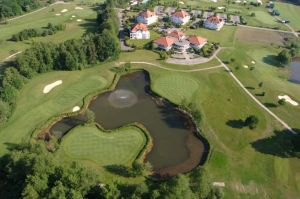 Golfclub Soufflenheim (18 t/h) – On Request - Green Fee - Tee Times