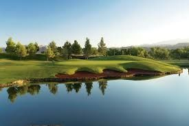 Sunbrook Golf Club - Black Rock/Pointe - Green Fee - Tee Times