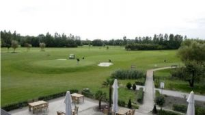 Catharinenburg Golfbaan - Green Fee - Tee Times