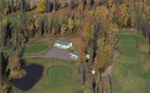 Birch Ridge Golf Course - Green Fee - Tee Times