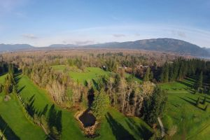 Cowichan Golf & Country Club - Green Fee - Tee Times